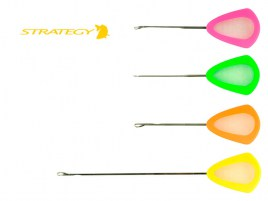 Strategy_Glow_In_The_Dark_Needle_Set