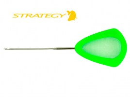 Strategy_Glow_In_The_Dark_Pointed_Needle