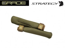 Strategy_Grade_Rod_Protector