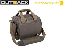 Strategy_Outback_CarryAll_L