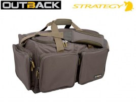 Strategy_Outback_CarryAll_XL