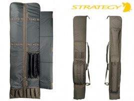 Strategy_Outback_Holdall
