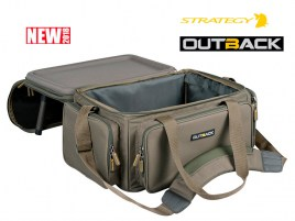 Strategy_Outback_Mobile_Bank_Station1