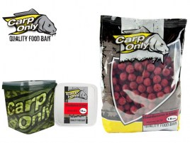 carp_only_bloodworm_boilies