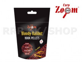 carp_zoom_bloody_halibut