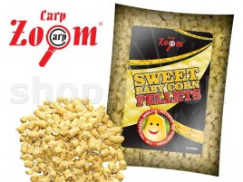 carp_zoom_corn_pellets