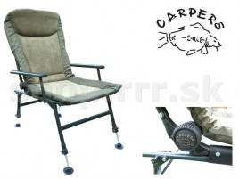 carpers_lux_chair