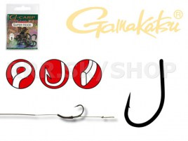 gamakatsu_super_hook