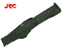 jrc_contact_holdall_3_rod