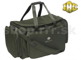 jrc_contact_xl_carryall