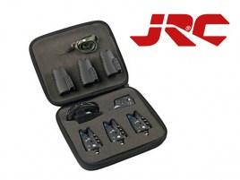 jrc_radar_ds_soral_set
