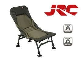 jrc_stealth_x-lite_chair