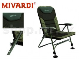 mivardi__chair_comfort