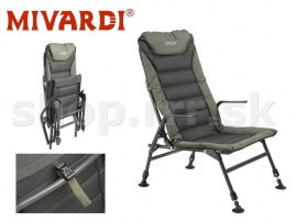 mivardi__chair_premium_long