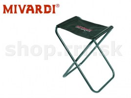 mivardi__chair_simple