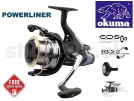 okuma_power_liner_pl_860