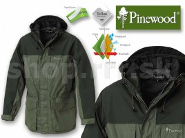 pinewood_baltic_sea_jacket