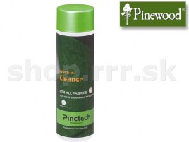 pinewood_wash_in_cleaner