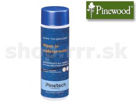 pinewood_wash_in_waterproofer