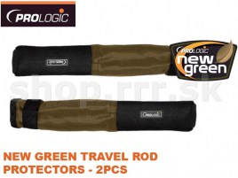 prologic_travel_rod_protectors