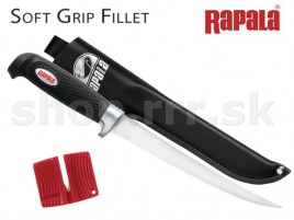rapala_soft_grip_fillet