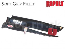 rapala_soft_grip_fillet_906