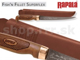 rapala_superflex6