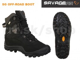 savage-offroad-boot