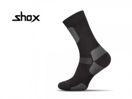 shox_thermo_extreme
