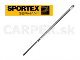 sportex-morion-net-handle-net-handle