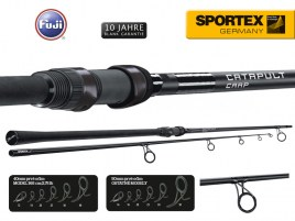 sportex_catapult_carp7