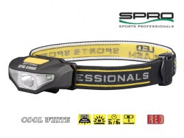 spro_headlight