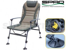 spro_recliner_chair4