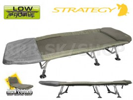 strategy-low-profile-bed