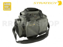 strategy_carryall_taska_M
