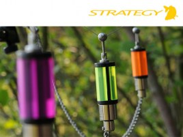 strategy_hanger_transparent_fluo