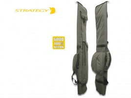 strategy_holdall_padded