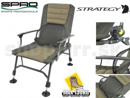 strategy_lounger9