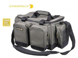 strategy_mobile_carryall
