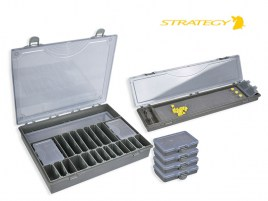 strategy_tackle_box_system