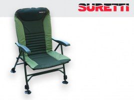 suretti_therapy_luxury4