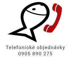 telefon_new.jpg