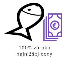 zaruka_new.jpg