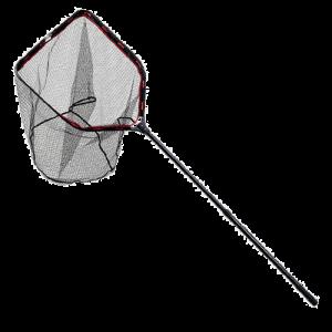 Teleskopické