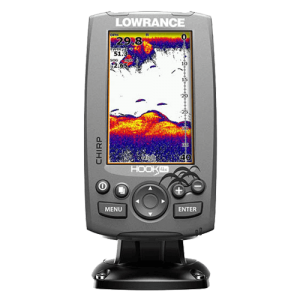 Klasické sonary