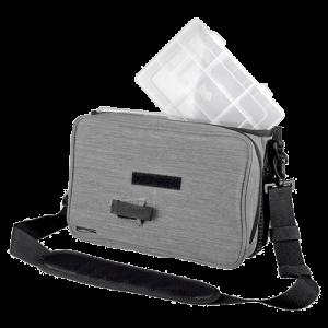 Tašky s krabicami
