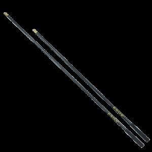 Podberákové tyče