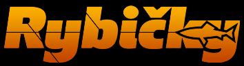 Online Rybičky - logo