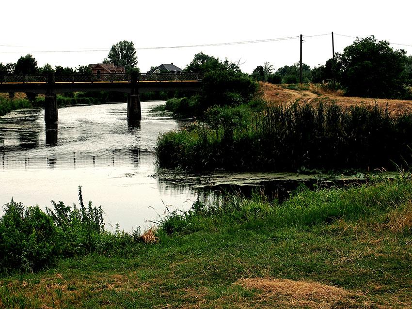 voda hlavný háčik horepripojiť škvrny v Orlande